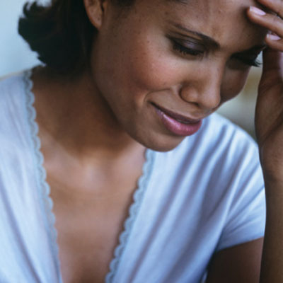 Ermerstomach Acid Mershed Perderders Means