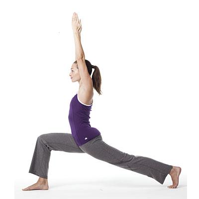 leg exercises  fitness finder  health