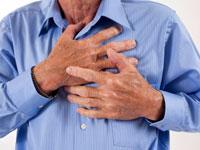 Heartburn Debt Relief Companies