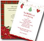 Hallmark-christmas-cards