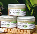 hawaii-bath-body
