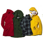Nautica-fall-jackets