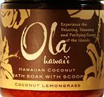 ola hawaii