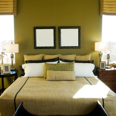 Feng Shui Tips Turn Your New York Rental Apartment Bedroom Into A Retreat