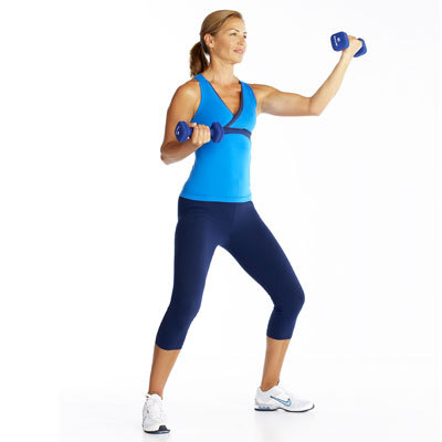 biceps-arm-circles