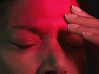 Acid Burn Remedies Yahoo Answers