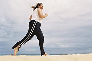 Diet To Reduce Stomach Acid Uk