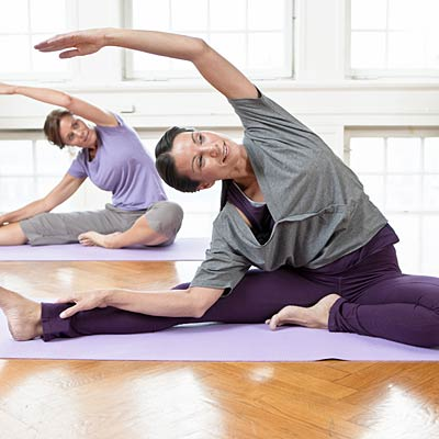 yoga poses that boost metabolism  health