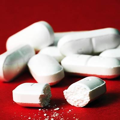 Heartburn Throat Closing Sensation