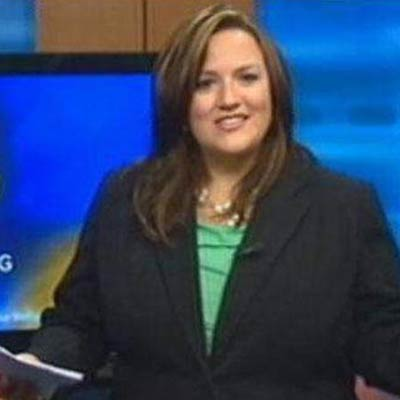 jennifer-livingston-obesity-anchor