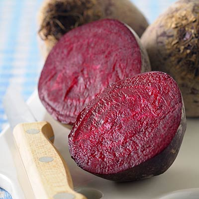 ra-foods-beets