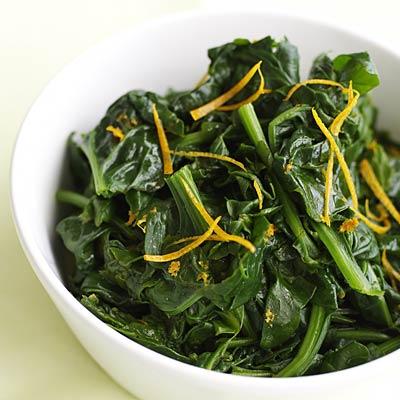 ra-foods-kale