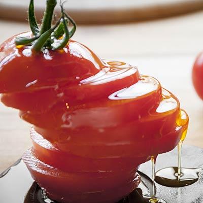 ra-foods-tomatoe
