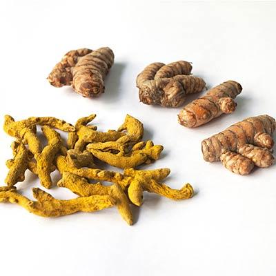 ra-foods-turmic-ginger