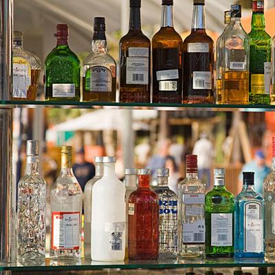 age-alcohol