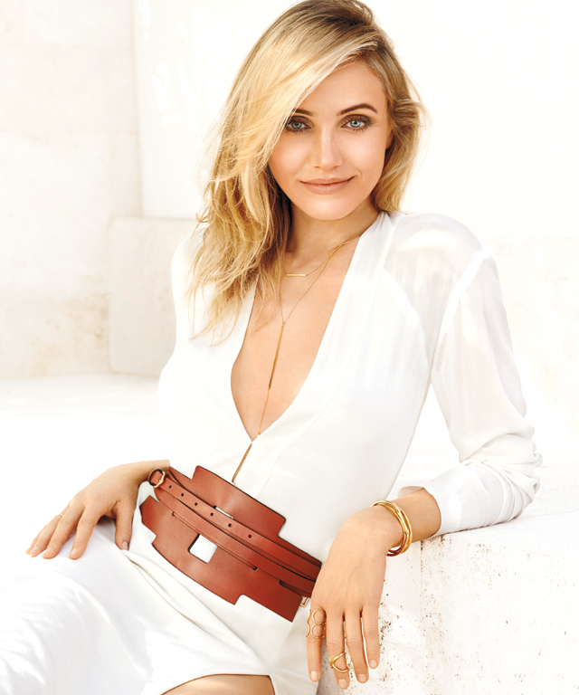 Cameron Diaz Photos