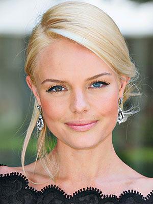 Thursday Kate Kate Bosworth