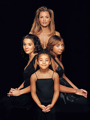 http://img2.timeinc.net/people/i/2006/gallery/mommyandme/vanessa_williams.jpg
