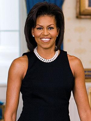 michelle_obama300.jpg (300×400)