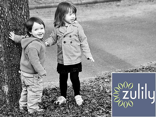 http://img2.timeinc.net/people/i/2010/cbb/blog/100215/zulily-500.jpg