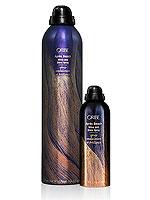 Oribe Beach Spray