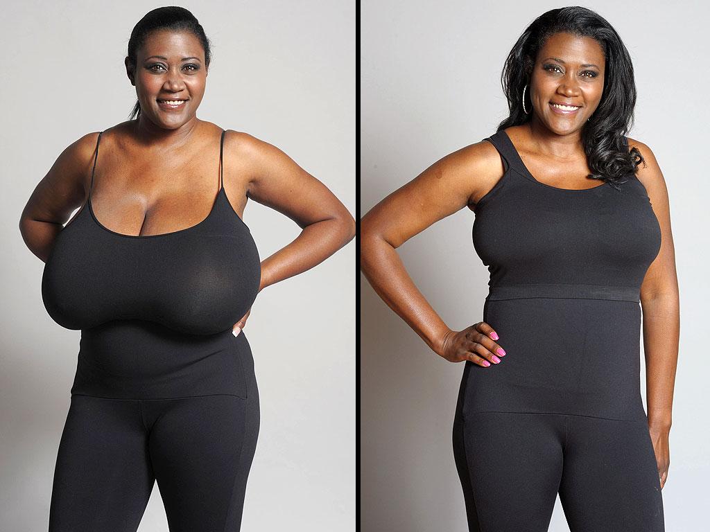 Real women, real big tits, extreme big boob photos and photo's