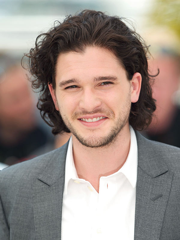 jon snow hair style i m your qu 233 things i learned this weekend 2435