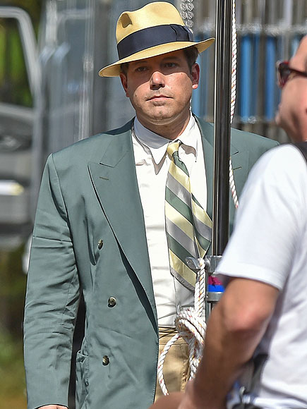 http://img2.timeinc.net/people/i/2015/news/151109/ben-affleck-1-435.jpg