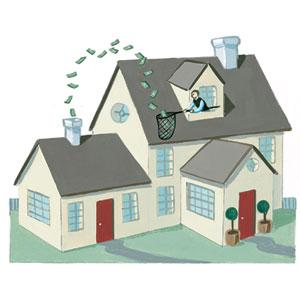 Real Estate Investing : Property Management Tenants