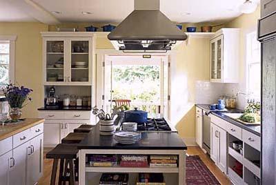 kitchen-islands-01.jpg